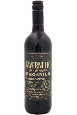 Tavernello Sangiovese Rubicone