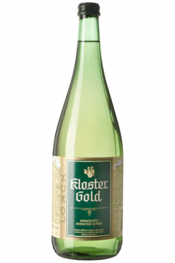 Lorch Klostergold | Wijnbroeders