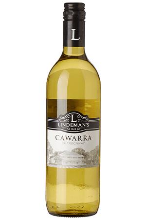 Lindemans Cawarra Chardonnay