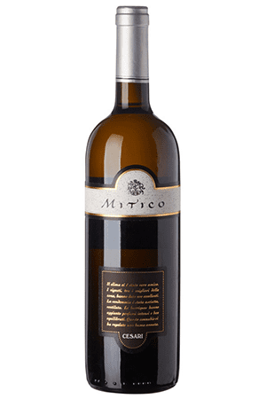 Mitico Chardonnay Cesari