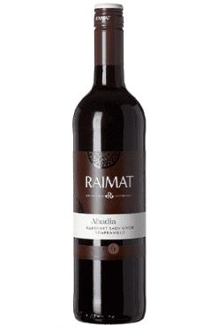 Raimat Abadia Rood wijn