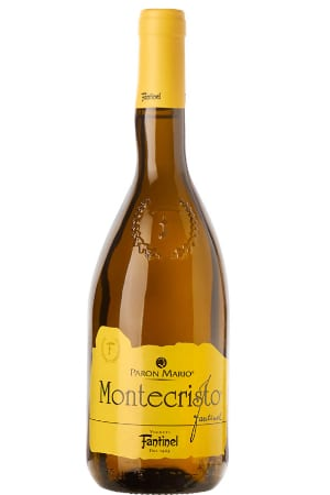 Fantinel Montecristo