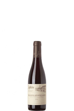 Jaffelin Beaujolais Villages 375ml