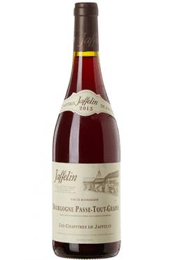 Jaffelin Passe-Tout-Grain