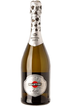 Asti Martini