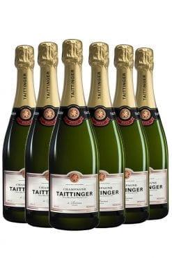 Campagne-Taittinger-Brut-reserve-6-flessen