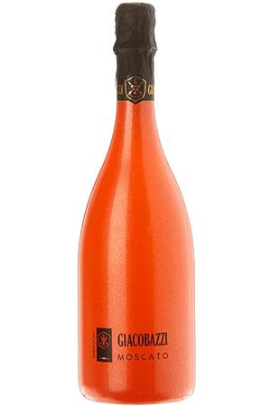 Donelli Moscato Orange
