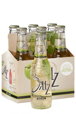 Jillz original 5% 23cl