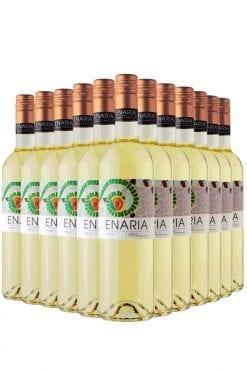 Ramon-Bilbao-Rueda-Enaria---12-flessen