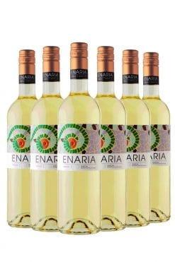 Ramon-Bilbao-Rueda-Enaria---6-flessen