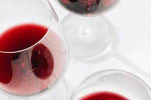 beste rode wijnen
