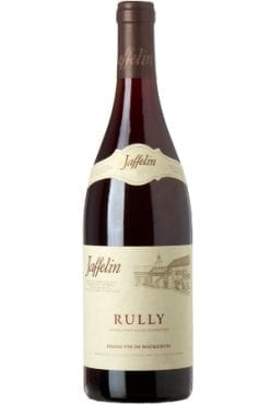 Jaffelin-rully-rouge