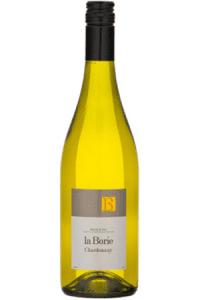 La Borie Chardonnay