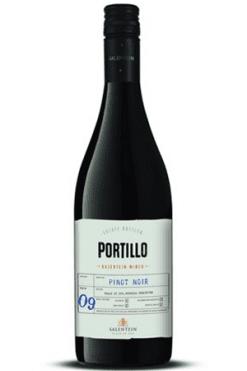 PORTILLO-PINOT-NOIR-075L