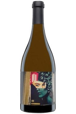 Blank Stare Sauvignon Blanc