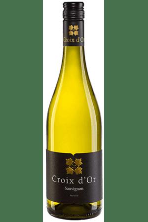 Croix d'Or Sauvignon Blanc
