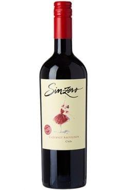 Sinzero-cabernet-sauvignon (2)