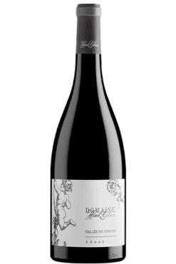 Domaine Haut Gléon Rouge 2016