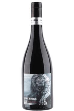 Vignobles Vellas Max Lions Grenache