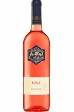 El Meson Rosada – Rioja Doca