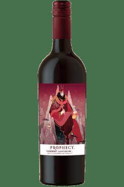 Prophecy Cabernet Sauvignon