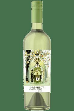 Prophecy Sauvignon Blanc
