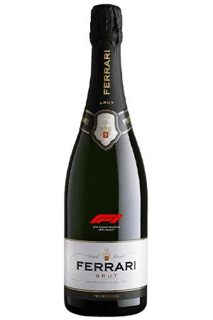 Ferrari Brut Special Edition Formula 1.PNG