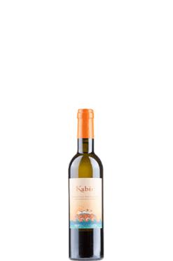 Donnafugata Kabir Moscato di Pantelleria DOC 0.375l