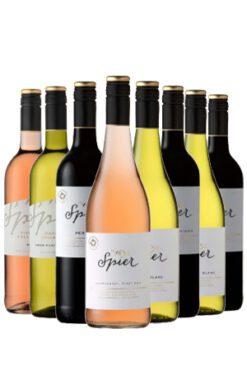 Spier Wijnpakket
