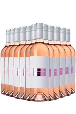 Terra-Linday-Bobal-12-flessen