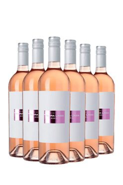 Terra-Linday-Bobal-6-flessen