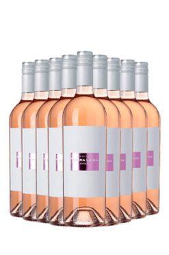 Terra-Linday-Bobal-9-flessen